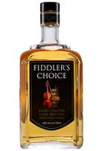 Glen Breton Fiddler's Choice Single Malt Image