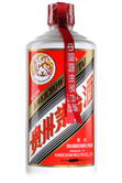 Kweichow Moutai Chiew Image