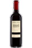 Terra Vega Cabernet-Sauvignon Image