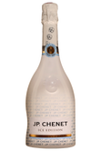J.P. Chenet Ice Edition Image