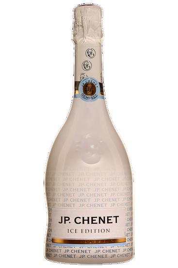J.P. Chenet Ice Edition