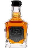 Jack Daniel's Single Barrel Image