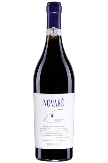 Bertani Novarè