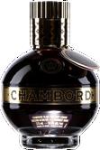 Chambord liqueur de framboises Image