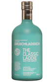 Bruichladdich The Classic Laddie Scottish Barley Unpeated Islay Single Malt Scotch Whisky Image