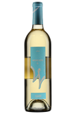 Weinstock Moscato Image