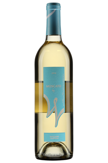 Weinstock Moscato