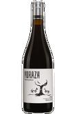 Moraza Rioja Alta