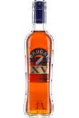 Brugal XV Image