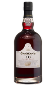 Graham's Tawny 10 Years Old Image