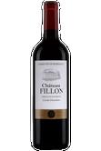 Château Fillon Cuvée Première Bordeaux Image
