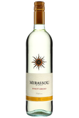 Mirassou Pinot Grigio Image