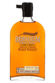 Bernheim Original Straight Wheat Kentucky 7 ans Image