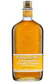 Dr. McGillicuddy's Butterscotch Image