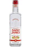 Saint James Rhum Blanc Agricole Image