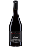 Black Hills Estate Winery Syrah Image
