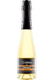 Domaine Labranche Vin d'érable pétillant Image