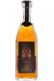Atlantico Rum Reserva Image