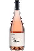 Clos Bellane Côtes du Rhône Altitude Image