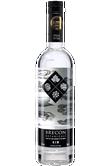Brecon Gin Botanicals Image