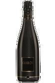 Champagne Carbon Cuvée Carbon Image