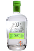 Greenhook Ginsmiths American Dry Gin Image