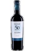 Alceño Premium 50 barricas Image