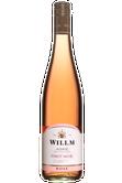 Willm Pinot Noir Image