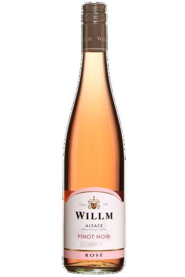 Willm Pinot Noir