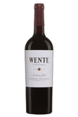 Wente Vineyards Southern Hills Livermore Valley Image