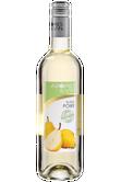 Arômes & Vin Pear Image