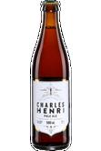 Brasserie les 2 Frères Charles-Henri Pale Ale Bière Image