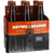 Rhyme & Reason Extra Pale Ale