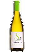 S. de La Sablette Sauvignon Blanc Image
