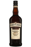 Forty Creek Barrel Select Image