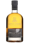 Glenglassaugh Evolution Highland Scotch Single Malt Image