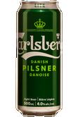 Carlsberg Lite Image