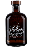 Filliers Dry Gin 28 Image