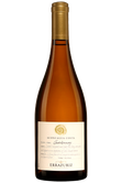 Errazuriz Chardonnay Aconcagua Costa Image