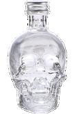 Crystal Head Image