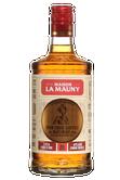 La Mauny Rhum Agricole Martinique Image