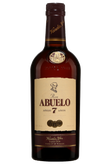Ron Abuelo Anejo 7 years Image