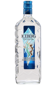Iceberg IceFusion Vodka Chocolat Menthe Image