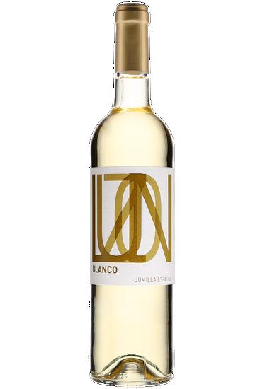 Bodegas Luzon Blanco