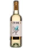 Vivolo di Sasso Pinot Grigio Puglia
