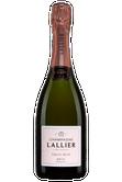 Champagne Lallier Grand Cru Brut Image