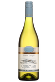 Oyster Bay Pinot Grigio Hawkes Bay Image