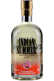 Indian Summer Saffron Infused Gin Image