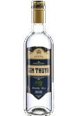 Distillerie Fils du Roy Thuya Image
