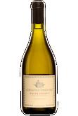 Adrianna Vineyard White Stones Chardonnay Lujan de Cuyo Image